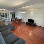 Predaj 4 izbový rodinný dom, novostavba, Bungalov, Rovinka.