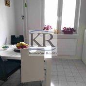 Na predaj zariadený 3 izbový byt v Dubnici nad Váhom