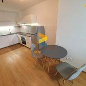 JKV REAL | Ponúkame na predaj zariadený 2i byt v novostavbe Matadorka