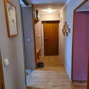 2 izb. byt ( TOP POLOHA )