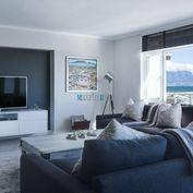 MAXFIN REAL - Hľadáme pre klienta 3 izbový byt v Banskej Bystrici.