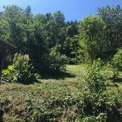 Záhrada Kostiviarska