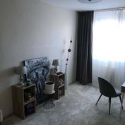 Prenájom 2 izb. byt, Bratislava - Dúbravka , Galbavého ul.