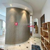 Na predaj krásny, zrekonštruovaný 4 izb byt Košice (F020-114-KAPAa)