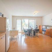 Predám 2 izbový byt v Poprade na Západe - Bytový Dom Javor