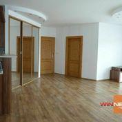 Exkluzívne na prenájom kancelárske priestory, 87 m2, Prievidza, Olympionikov