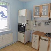 BV REAL Na predaj 4 izbový byt 86 m2 Prievidza Zapotôčky BV1005