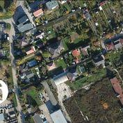 Predaj 6 izb. Rodinná dom, Šamorín, úžitková plocha 241 m2, pozemok 594 m2, cena 229 000  €, možnosť