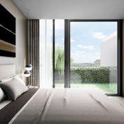 VILY KOLIBA – BRESLAVA 6 izbový RD so záhradou a veľkou panoramatickou terasou
