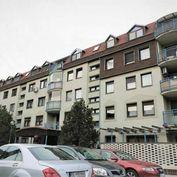 5-izbový byt s garážou na Mierovej ulici