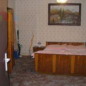 Na predaj Rodinný dom 2+1 LEDNICA, pozemok 420 m2