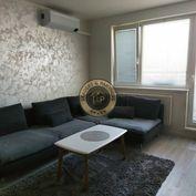 Ponúkame na predaj 3-izbový byt v Trnave s terasou