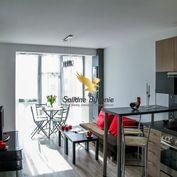 Hľadáme pre klienta 2 izbový byt, na lokalite nezáleží