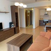 2 izbový apartmán Residence