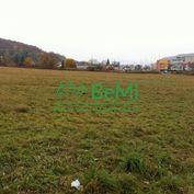 Na predaj pozemok 10 060 m2 v obci Banská Bystrica - Kremnička (ID-016-14-ZUS)