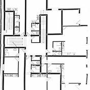 Reality holding+ ponúka 2 izbový byt Martin na predaj