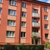 3-izbový byt, Marka Čulena sídlisko II, Prešov