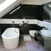 EXKLUZÍVNE - Luxusný 2 izbový byt Jelenecká