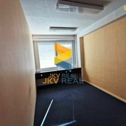 PRENÁJOM | DVOJKANCELÁRIA | 48 m2 |  CENTRUM | PRIEVIDZA | JKV REAL