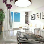 2-izbový byt, novostavba  Nitra - Chrenová