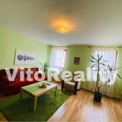 3-izbový byt na Farskej ulici
