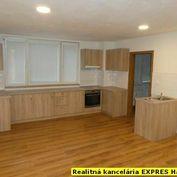 RK EXPRES - na predaj 2 izbový byt v Handlovej, kompletná rekonštrukcia, ul.ČSA.