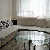 Veľký,slnečný 3-izb.byt s loggiou 85 m2 Banská Bystrica predaj