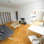Pekný 2i byt, REKONŠTRUKCIA, BALKÓN, Astrová ulica, Ružinov