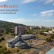 Hľadáme na kúpu pre konkrétneho klienta 3,4 izbový byt v Dúbravke www.bestreality.sk