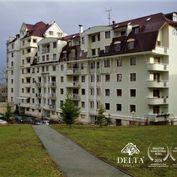 Veľký 3-izb. byt 96 m2 Banská Bystrica predaj