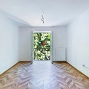 HERRYS - Na predaj 2 izbový novo-zrekonštruovaný byt v tehlovom bytovom dome v obľúbenej lokalite ne