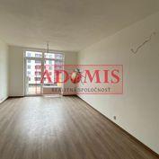ADOMIS - Predám 2-izbový byt v novostavbe, ulica Továrenská, Košice - Staré Mesto