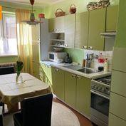 Reality holding+ ponúka Na predaj Kežmarok rodinný dom - TOP ponuka