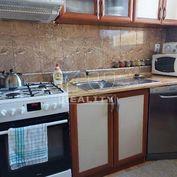 Na predaj pekný 3 izbový byt EXKLUZÍVNE v TUreality s výmerou 67m2, Ľadoveň