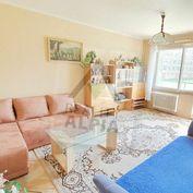2-izbový byt na predaj, Martin - Priekopa