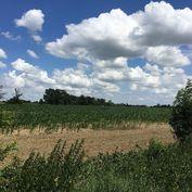 Predaj veľkého pozemku na priemyselné využitie v Pezinku