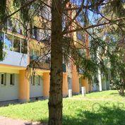 Príjemný 2i byt, kompletná rekonštrukcia, Čapajevova ul, Košice