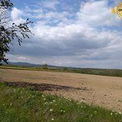 Hľadáme pozemky 2.000m2-10.000m2 na výstavbu v okr. BA, PK, SC.