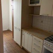 Na prenájom 3 izbový byt Nitra - Klokočina aj s domácimi zvieratkami