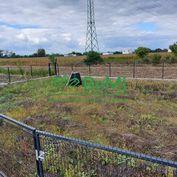 Predaj - stavebný pozemok-Sokolovce - 027-14-LUGUa