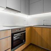 Moderný 2 - izbový byt v novostavbe - Na prenájom