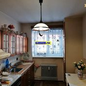 2 izbový byt Martin Podháj, tichá lokalita