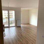 Predaj 3 izbový byt, Bratislava - Lamač, Zdenky Schelingovej