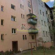 Predaj 3i kompletne prerobeného bytu na Karadžičovej