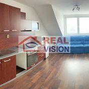 Predám 3 izbový byt, Vysoké Tatry, pod Starým Smokovcom