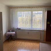 Veľký 4 izbovy byt Vlčince
