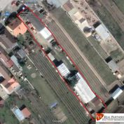 REB.sk ponuka na predaj RD dom na 15 ár pozemku v Grinave, Pezinok