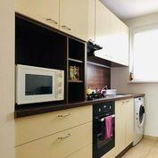 Prenájom 3 izb. byt , Bratislava - Podunajské Biskupice , Bieloruská