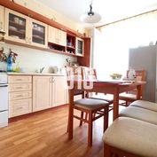 3 izbový byt na predaj Martin - Priekopa 70m2