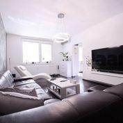 VIDEOPREHLIADKA - AARK: 3 izbový byt po kompletnej rekonštrukcii, Hlboká, Trnava